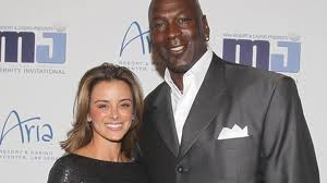 image by kgoam810.com