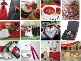 image by bridepop.com