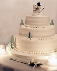 Cake 6 Xmas