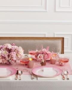 Setting 7 Pink