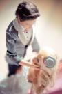 Barbie and Ken 14