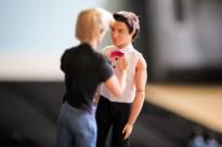 Barbie and Ken 4