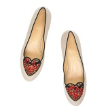 Charlotte Olympia 8