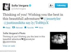 Jesse Tyler 4