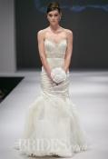 Winnie Couture 1