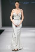 Winnie Couture 16