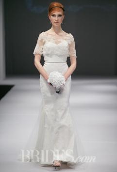 Winnie Couture 6