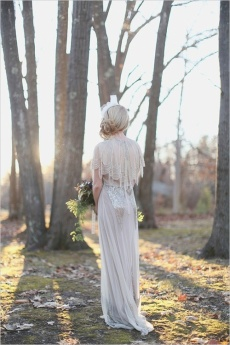 Anna Sui for BHLDN