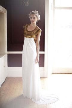 Temperley London 1