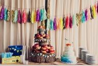 Candy Bar 14