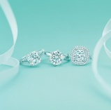 Tiffany and silver 1