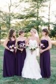 bridesmaids 14