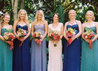 bridesmaids 34