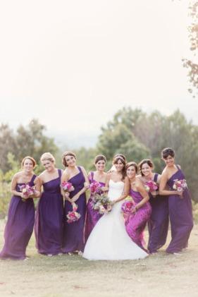 bridesmaids 38