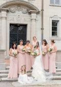 bridesmaids 39