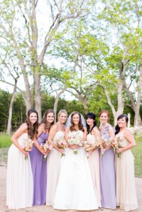 bridesmaids 46