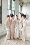 bridesmaids 66