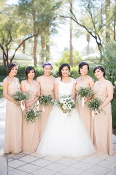 bridesmaids 70