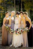 bridesmaids 84