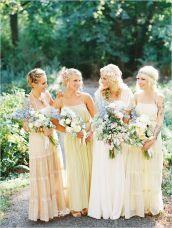 bridesmaids 87
