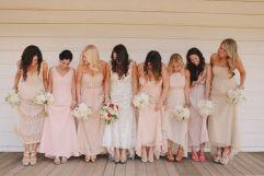 bridesmaids 94