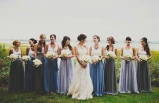 bridesmaids 96