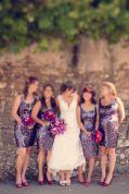 brides s2