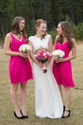 brides s3