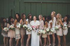 bridesmaids 10