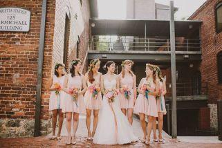 bridesmaids 13