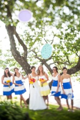bridesmaids 18