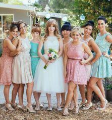 bridesmaids 20