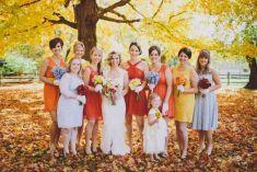bridesmaids 26