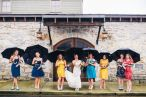 bridesmaids 27