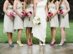 bridesmaids 28