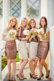 bridesmaids 31