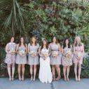 bridesmaids 33