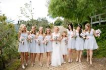 bridesmaids 4
