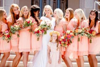 bridesmaids 40