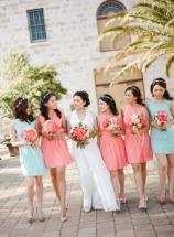 bridesmaids 43