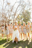 bridesmaids 48