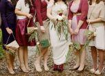 bridesmaids 53