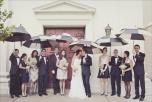 bridesmaids 54