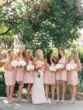 bridesmaids 61