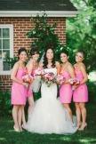 bridesmaids 63