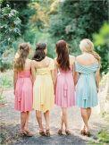 bridesmaids 68