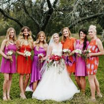 bridesmaids 7