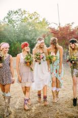 bridesmaids 76