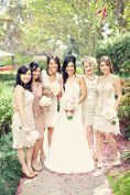 bridesmaids 83