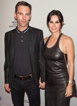 Courteney 3